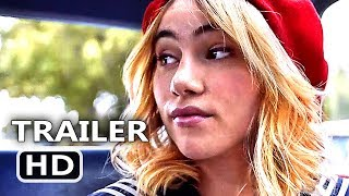 Download ASSASSINATION NATION Official Trailer # 2 (2018) Suki Waterhouse Movie HD Video