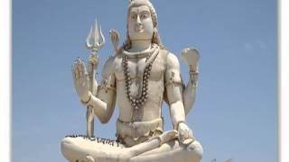 Download Atharva Veda Full Chanting Video
