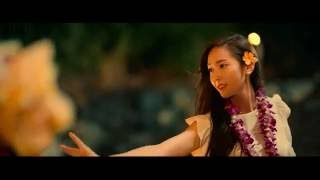 Download [K2J][FMV] Jessica Jung - I love that crazy little thing (movie cut) Video