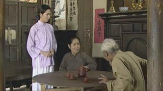 Download Phim Thần Giữ Của - Cổ Tích Việt Nam [Full HD] Video