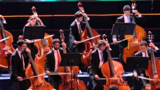 Download Beethoven - Symphony No. 6 (Proms 2012) Video