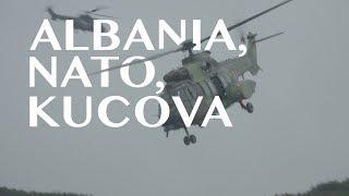 Download Albania, NATO and Kucova Video