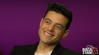 Download BOHEMIAN RHAPSODY: Rami Malek Stars in Best Movie of The Year Video