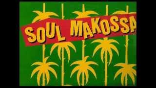 Download Soul Makossa - Manu Dibango (funk/break beat) Video
