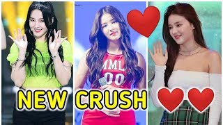 Download Tiktok New CRUSH | tiktok new VIRALGIRL | Very cute Nancy Momoland Video