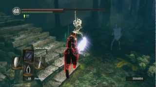 Download Dark Souls: The Quest For Hatemail Video