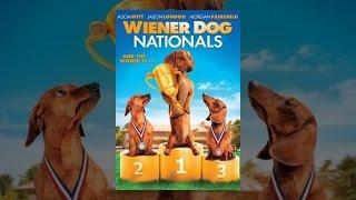 Download Wiener Dog Nationals Video