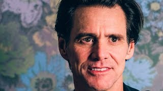 Download Jim Carrey - Best Speech EVER [INSPIRATIONAL] Video