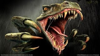 Download Top 20 Best Dinosaur Games You Need To Play Video