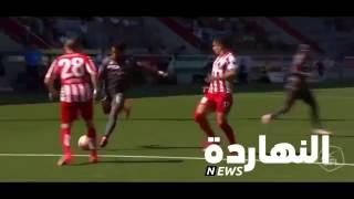 Download مهارات و أهداف موسي كانوتيه المرشح للأهلي Video