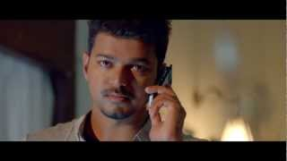 Download THUPPAKKI - Official Theatrical Trailer HD Video