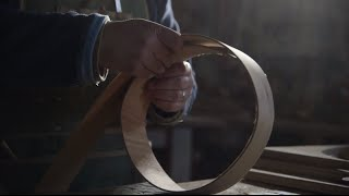 Download Handcrafting Furniture -The Artisan Series - Vol. 002 Video