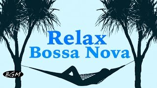 Download Relaxing Bossa Nova Guitar Music - Chill Out Music - Background Music Video