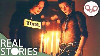 Download Kentucky Teenage Vampires (Crime Documentary) - Real Stories Video
