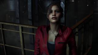 Download Resident Evil 2 PS4 Reveal Trailer | PlayStation 4 | E3 2018 Video