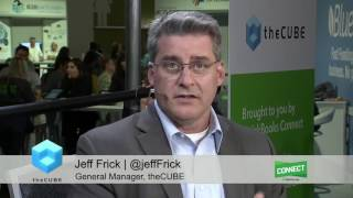 Download Day One Wrap-up - QuickBooks Connect 2016 - #QBConnect #theCUBE Video