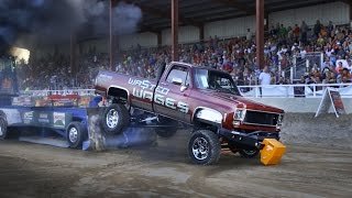 Download Truck Pull Fail #2 Video