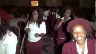 Download Soli Deo Gloria Video