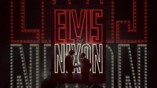 Download Elvis & Nixon Video