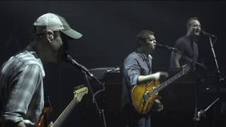 Download Umphrey's McGee - ″Freedom '90″ (George Michael Cover) @ Chicago 2016-12-31 (NYE) Video