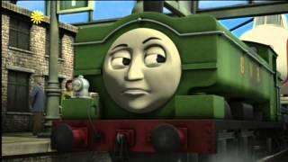 Download The Thomas Way - UK - HD Video