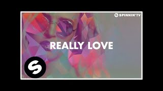 Download Joe Stone vs Cr3on - Is It Really Love Video