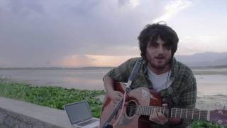 Download Chol Hama Roshay - Dal Sessions by Ali Saffudin Video