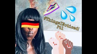 Download 8 Things I Noticed While Living In Germany As A Black Woman From SA| Pt1 Video