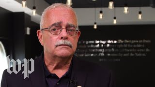 Download Rep. Gerry Connolly: If the worst is true about Jamal Khashoggi, Saudi Arabia must be punished Video