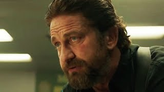 Download Den of Thieves Trailer 2017 Movie 2018 Gerard Butler, 50 Cent - Official Video