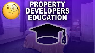 Download Market your property better!! Video
