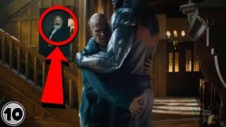 Download Top 10 Easter Eggs You Missed In Deadpool 2 Video