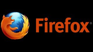 Download How to Download, Install and Setup the Mozilla Firefox Browser Video