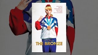 Download The Bronze Video