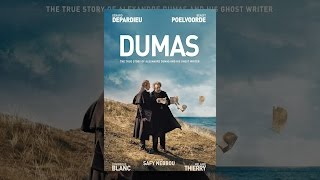Download Dumas Video