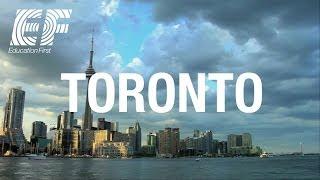 Download EF Toronto, Ontario, Canada – Info Video Video