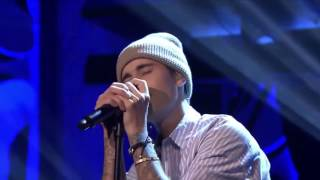 Download JUSTIN BIEBER VS SHAWN MENDES (The Tonight Show) Live Video