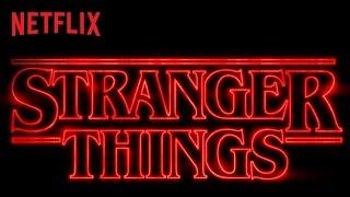 Download Stranger Things 2   Netflix Video