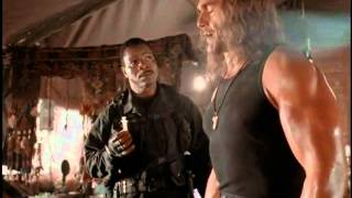Download Shadow Warriors, Brother.mp4 Video