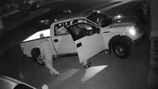 Download Stolen Truck Video