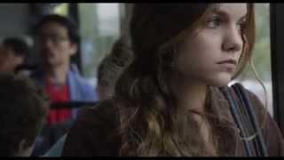 Download A 14 ANS de Hélène Zimmer - Bande Annonce HD - Ad Vitam Video