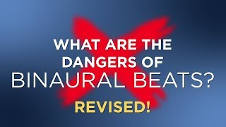 Download [UPDATED] What are the dangers or side effects of binaural beats? Video