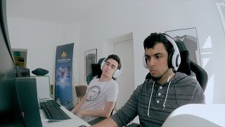 Download Game Fnatic - EP 3 I Learn. Adapt. Survive. Video