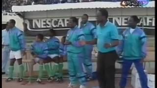 Download Que deviennent les anciennes gloires ? Abdoulaye TRAORE, Ancien Footballeur Video