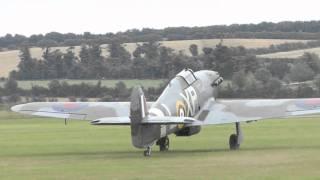 Download Duxford Battle of Britain 70th Anniversary Airshow Video
