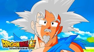 Download Dragon Ball 100 Years AFTER Goku Video