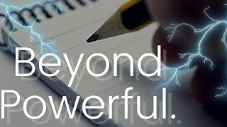 Download The Power Of Writing Down Your Desires! (DO THIS EVERDAY!) -Law Of Attraction Video