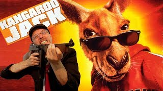Download Kangaroo Jack - Nostalgia Critic Video
