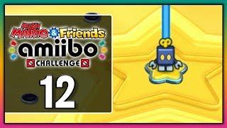 Download Mini Mario & Friends: amiibo Challenge - Episode 12 Video