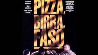 Download Pizza, Birra, Faso - La última birra (original, completa) Video